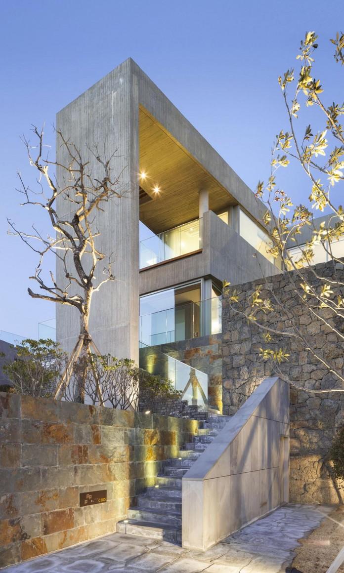 modern-jeju-bayhill-pool-villa-by-leau-design-kim-dong-jin-07