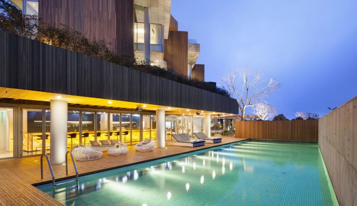 modern-jeju-bayhill-pool-villa-by-leau-design-kim-dong-jin-09