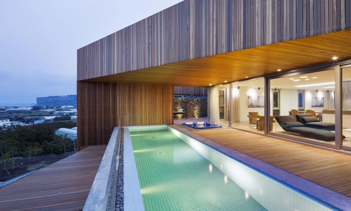 modern-jeju-bayhill-pool-villa-by-leau-design-kim-dong-jin-10