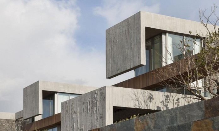 modern-jeju-bayhill-pool-villa-by-leau-design-kim-dong-jin-11