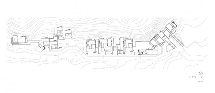 modern-jeju-bayhill-pool-villa-by-leau-design-kim-dong-jin-18