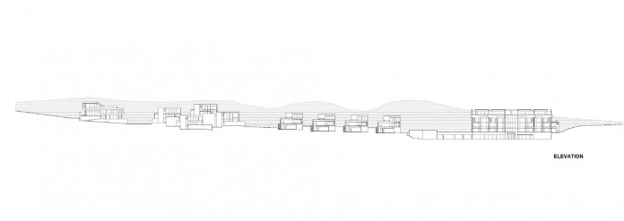 modern-jeju-bayhill-pool-villa-by-leau-design-kim-dong-jin-19