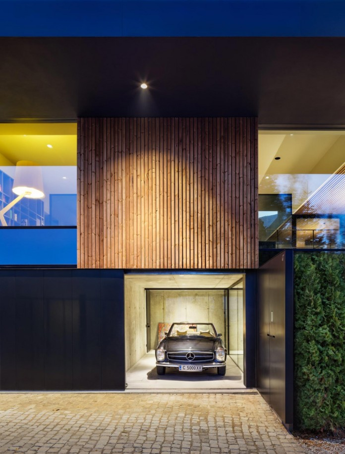 modern-pagoda-house-in-the-outskirts-of-sofia-by-io-architects-04