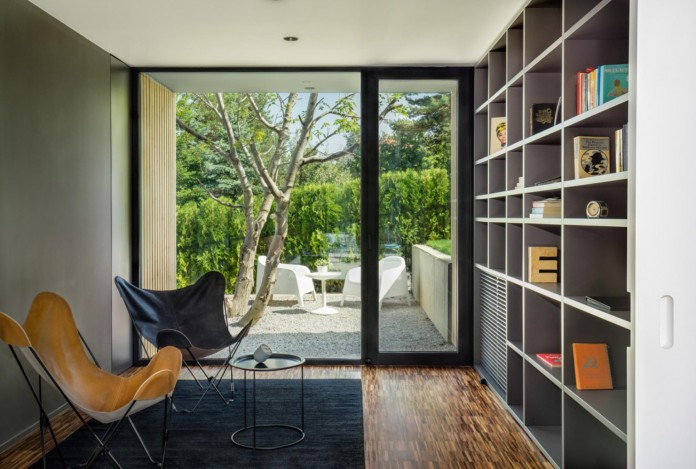 modern-pagoda-house-in-the-outskirts-of-sofia-by-io-architects-10
