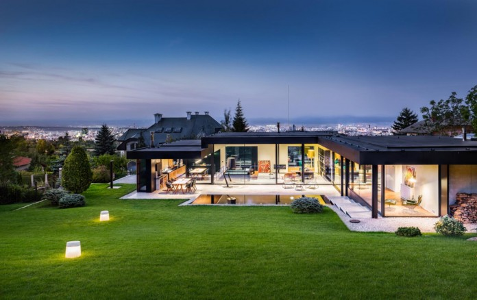 modern-pagoda-house-in-the-outskirts-of-sofia-by-io-architects-12