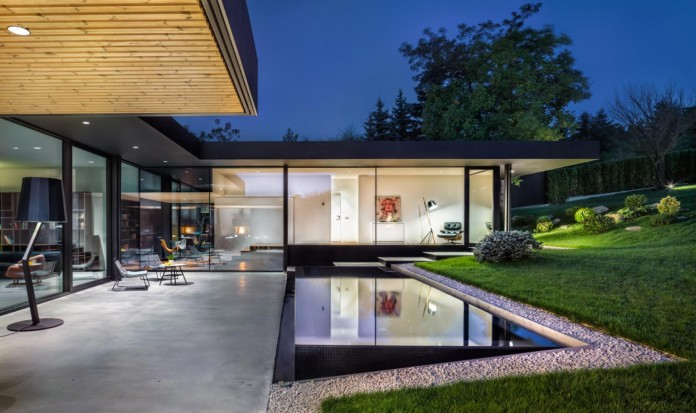 modern-pagoda-house-in-the-outskirts-of-sofia-by-io-architects-14