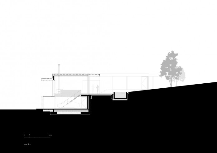 modern-pagoda-house-in-the-outskirts-of-sofia-by-io-architects-18