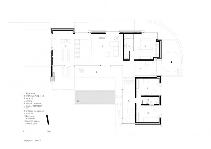 modern-pagoda-house-in-the-outskirts-of-sofia-by-io-architects-20