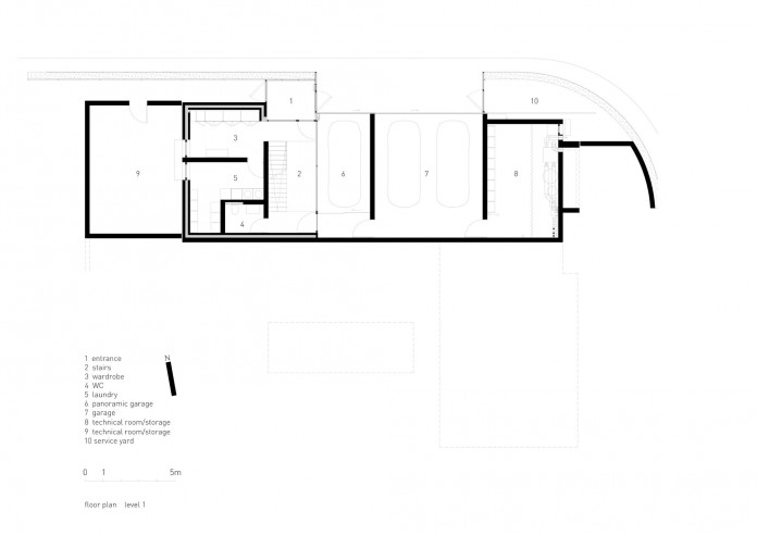modern-pagoda-house-in-the-outskirts-of-sofia-by-io-architects-21