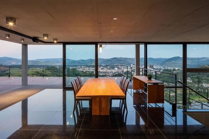obra-arquitetos-designed-the-jj-hill-house-with-spectacular-views-over-amparo-sao-paulo-10