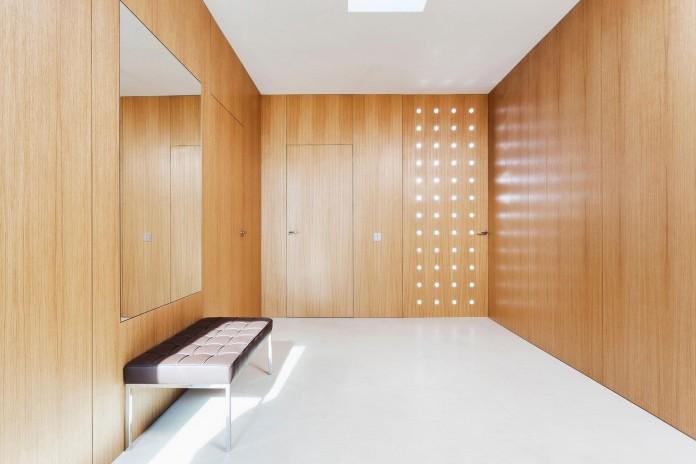 one-story-modern-home-in-olomouc-slavonin-by-jvarchitekt-kamkabnet-07