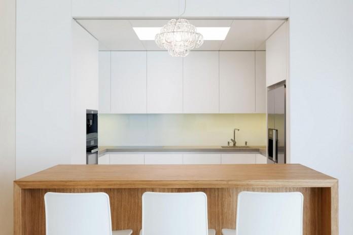 one-story-modern-home-in-olomouc-slavonin-by-jvarchitekt-kamkabnet-12