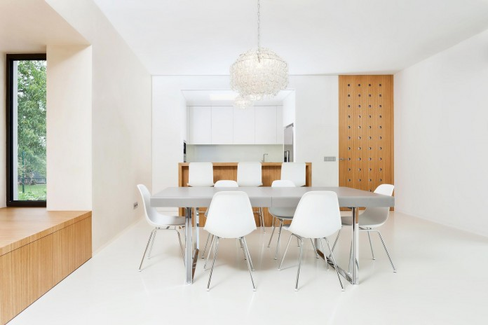 one-story-modern-home-in-olomouc-slavonin-by-jvarchitekt-kamkabnet-14