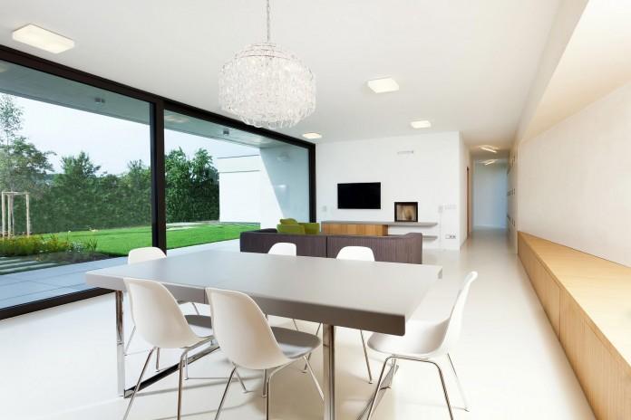 one-story-modern-home-in-olomouc-slavonin-by-jvarchitekt-kamkabnet-15