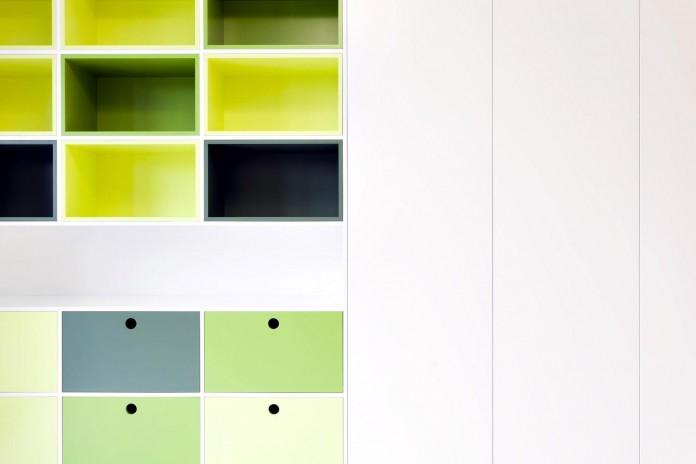 one-story-modern-home-in-olomouc-slavonin-by-jvarchitekt-kamkabnet-20
