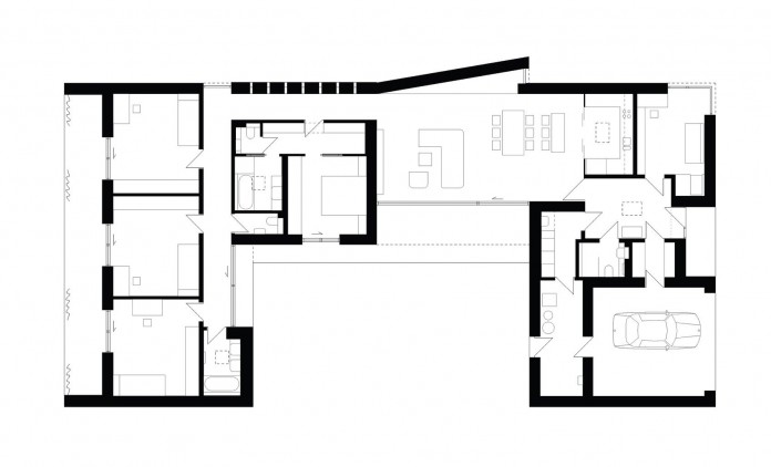 one-story-modern-home-in-olomouc-slavonin-by-jvarchitekt-kamkabnet-26