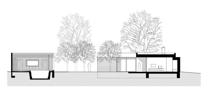 one-story-modern-home-in-olomouc-slavonin-by-jvarchitekt-kamkabnet-28