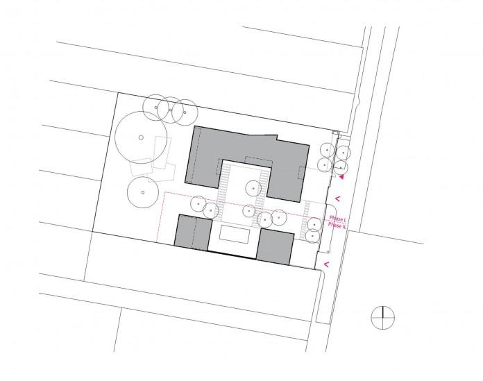 one-story-modern-home-in-olomouc-slavonin-by-jvarchitekt-kamkabnet-29