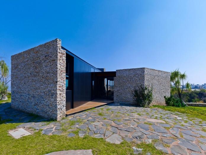 rio-blanco-pavilion-by-estudio-carme-pinos-01