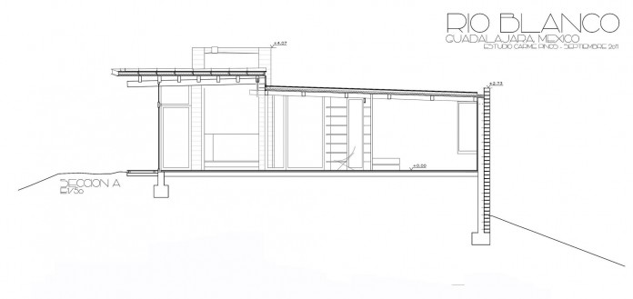 rio-blanco-pavilion-by-estudio-carme-pinos-07