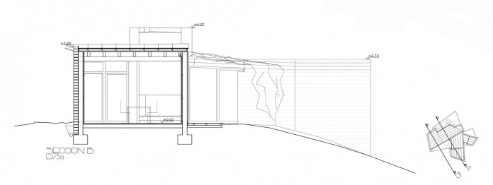 rio-blanco-pavilion-by-estudio-carme-pinos-08