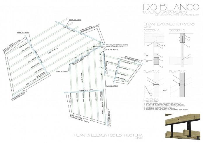 rio-blanco-pavilion-by-estudio-carme-pinos-09