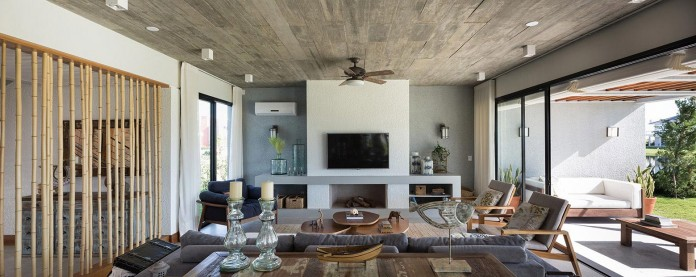 seferin-arquitetura-designed-c26-home-for-a-young-family-with-two-children-in-xangri-la-brazil-15