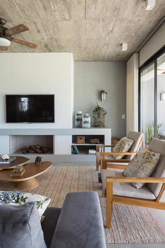 seferin-arquitetura-designed-c26-home-for-a-young-family-with-two-children-in-xangri-la-brazil-16