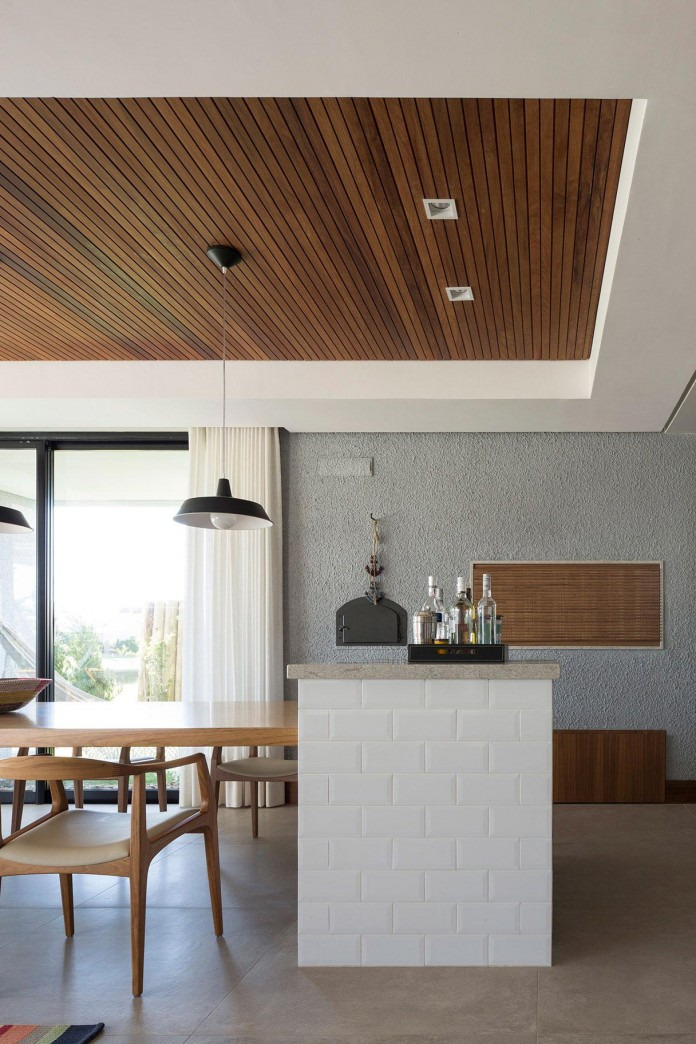 seferin-arquitetura-designed-c26-home-for-a-young-family-with-two-children-in-xangri-la-brazil-19