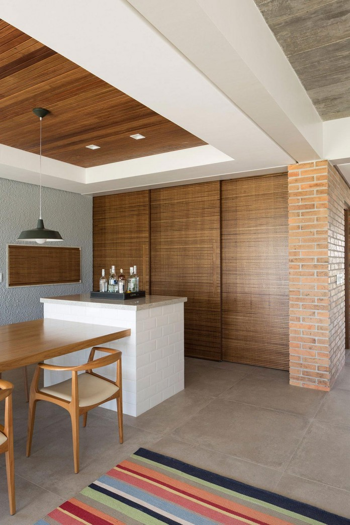 seferin-arquitetura-designed-c26-home-for-a-young-family-with-two-children-in-xangri-la-brazil-20