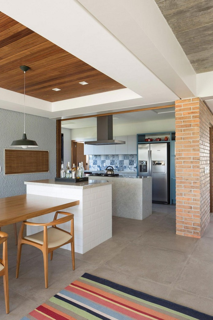 seferin-arquitetura-designed-c26-home-for-a-young-family-with-two-children-in-xangri-la-brazil-21