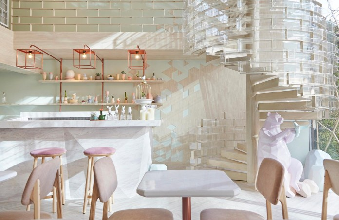 shugaa-dessert-bar-with-predominant-sugar-elements-by-party-space-design-02