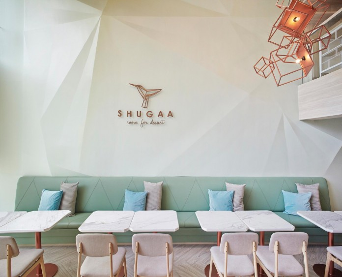 shugaa-dessert-bar-with-predominant-sugar-elements-by-party-space-design-04