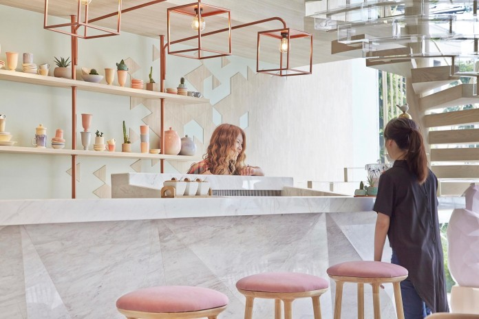 shugaa-dessert-bar-with-predominant-sugar-elements-by-party-space-design-11