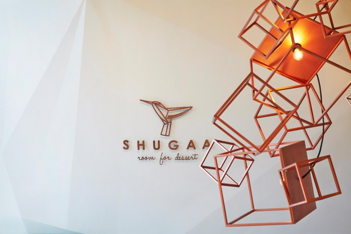 shugaa-dessert-bar-with-predominant-sugar-elements-by-party-space-design-16