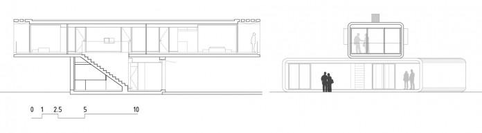 singular-crossed-house-in-la-alcayna-by-clavel-arquitectos-08