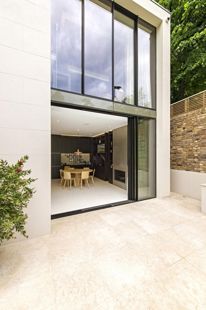 st-johns-wood-villa-in-london-by-shh-architects-03