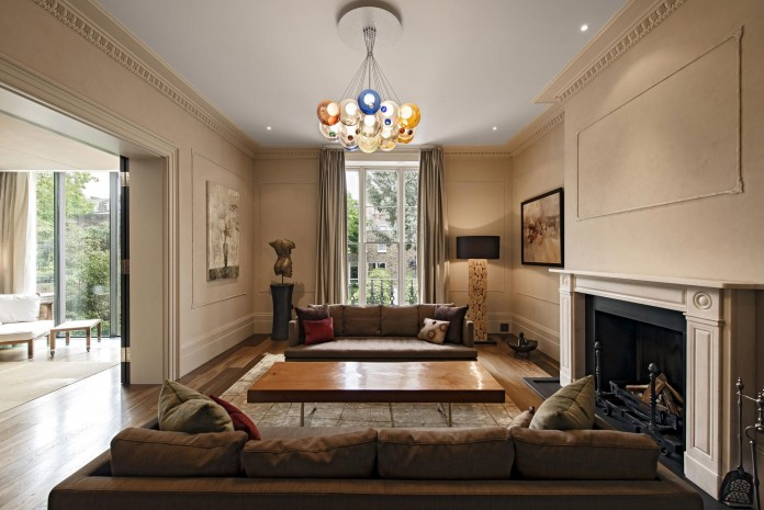 st-johns-wood-villa-in-london-by-shh-architects-06