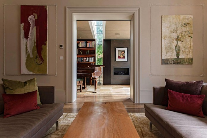 st-johns-wood-villa-in-london-by-shh-architects-07