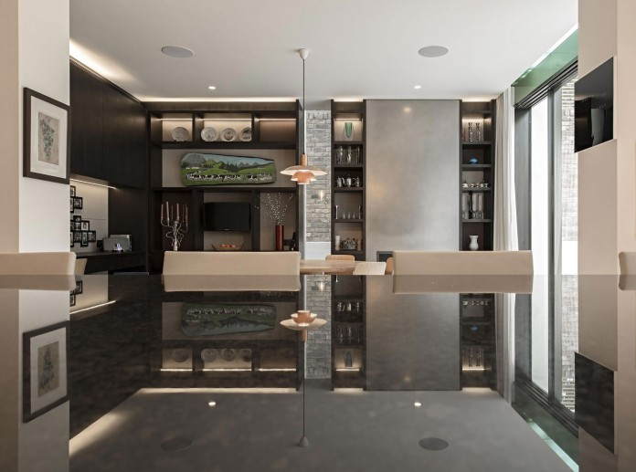 st-johns-wood-villa-in-london-by-shh-architects-12