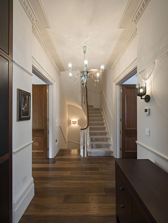 st-johns-wood-villa-in-london-by-shh-architects-18
