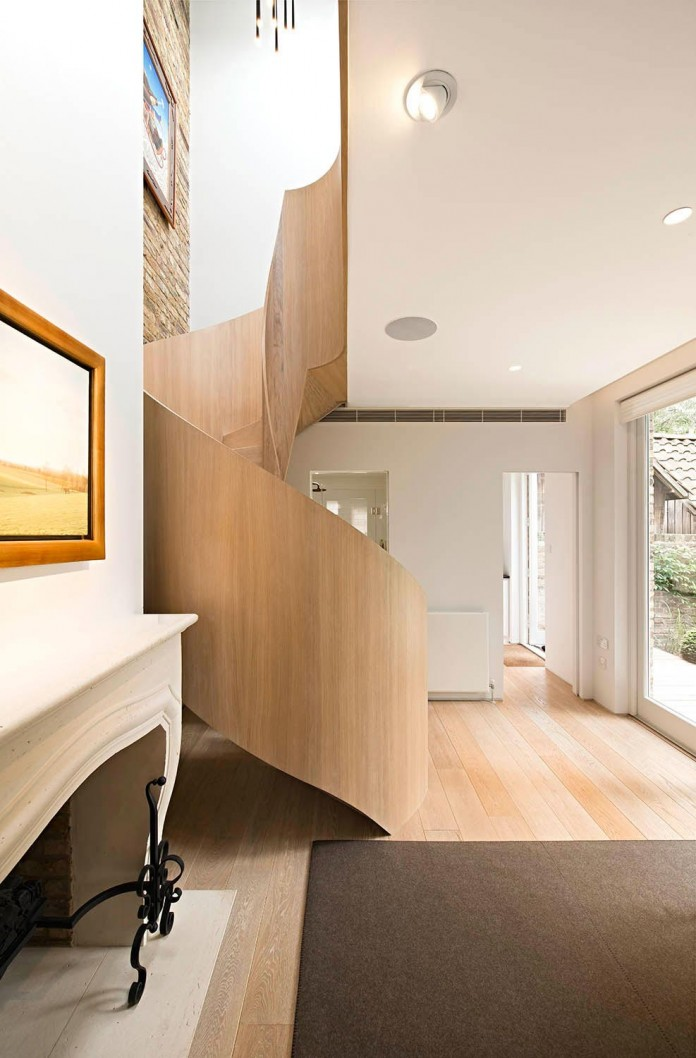st-johns-wood-villa-in-london-by-shh-architects-20