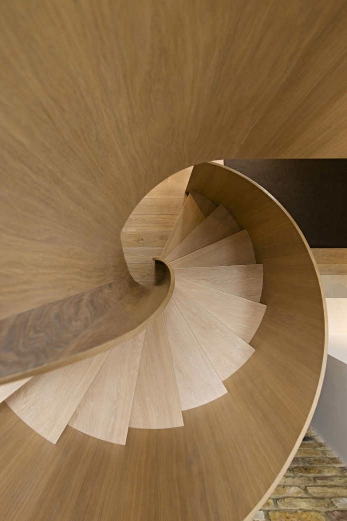 st-johns-wood-villa-in-london-by-shh-architects-23