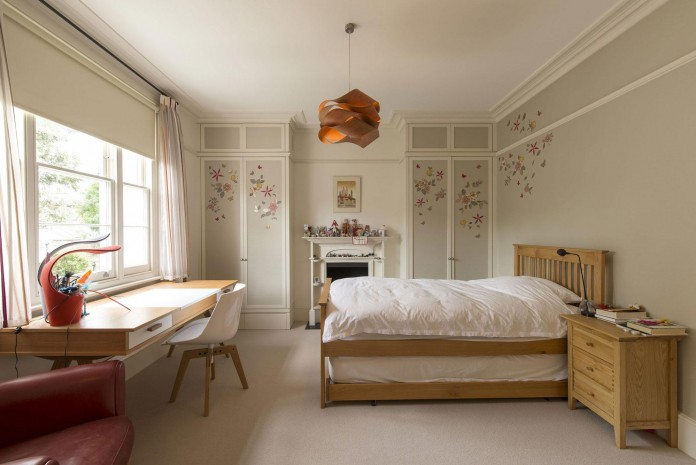 st-johns-wood-villa-in-london-by-shh-architects-29