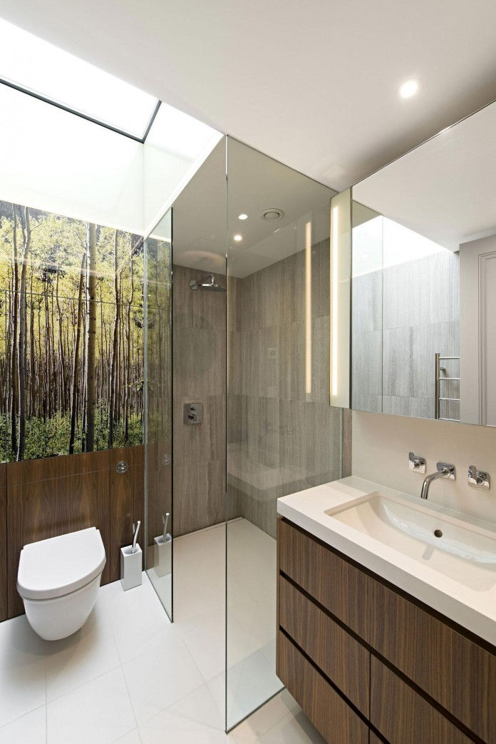 st-johns-wood-villa-in-london-by-shh-architects-34