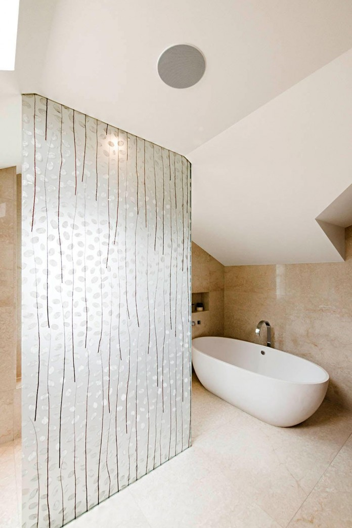 st-johns-wood-villa-in-london-by-shh-architects-37