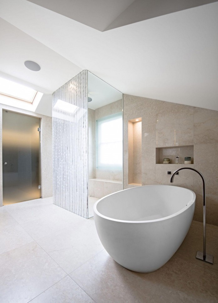 st-johns-wood-villa-in-london-by-shh-architects-38