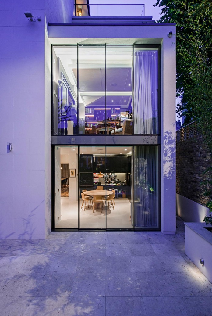 st-johns-wood-villa-in-london-by-shh-architects-44
