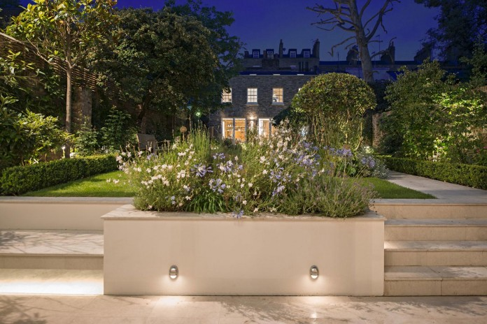 st-johns-wood-villa-in-london-by-shh-architects-49