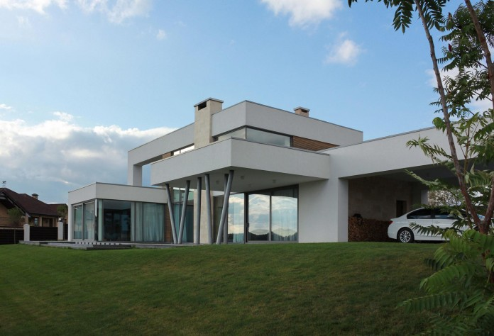 the-house-on-a-hill-near-kiev-by-kupinskiy-partners-12